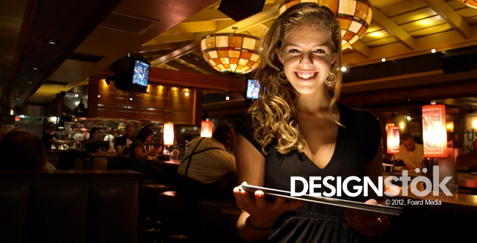DesignStok